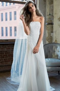 galina wg3492 wedding dress