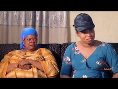 Amokoko Latest Nigerian 2019 Yoruba Movie – >/strong>A mother's joy is being taken away while trying to protect her children from the enemy's attack. She used her own hands to ruin her children's future while seeking protection from the underworld. Watch More Yoruba Movies DOWNLOAD MOVIE HERE The post DOWNLOAD: Amokoko Latest Nigerian 2019 Yoruba Movie appeared first on Download Music - Latest Nigeria & Foreign Music, Video Download   Naijaonpoint   Fast Download. New Movies 2020, Latest Movies, Chris Brown X, Big Brother House, Mp3 Song Download, Reality Tv Shows, 25 Years Old, Woman Standing, Gospel Music