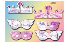 mega kit imprimible violetta disney+candy para personalizar