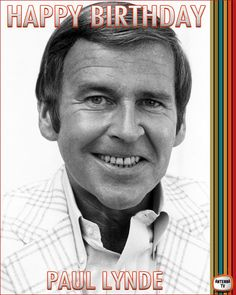 Paul Lynde was born on this day June 13th in 1926 Happy Birthday Paul, Elizabeth Montgomery, Find Picture, Comedians, Squares, It Cast, June, Hollywood, Tv