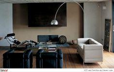 Cassina LC2 - Cassina sofas