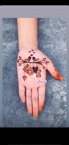 Modern Henna Designs, Floral Henna Designs, Indian Mehndi Designs, Stylish Mehndi Designs, Mehndi Designs For Girls, Mehndi Designs For Fingers, Beautiful Mehndi Design, Latest Mehndi Designs, Henna Tattoo Designs