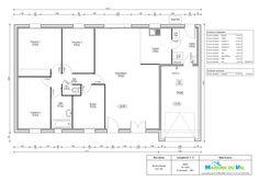 constructeur-maison-44-nord-loire-adeval-t5plus-100m2-rdc