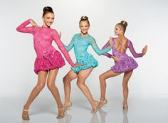 Kellé Company - Dance costumes, dancewear, dance clothes, dance apparel, Jazz costumes, Lyrical costumes, Kids costumes, competition costumes, recital costumes  Good for that middle age