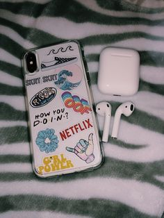 Diy phone cases 606789749781654657 - – iPhone – – Phonecases – Source by Tumblr Phone Case, Girl Phone Cases, Diy Phone Case, Iphone Phone Cases, Iphone Cover, Capas Iphone 6, Aesthetic Phone Case, Accessoires Iphone, Coque Iphone 6