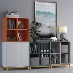 Decor, Ikea Living Room, Kids Room Design, Apartment Deco, Eket, Living Room Decor Modern, Ikea Inspiration, Living Room Designs, Ikea Bedroom