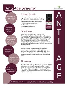 How to Choose the Best Anti Aging Cream? Best Anti Aging, Anti Aging Cream, Anti Aging Skin Care, Las Vegas, Plant Therapy Essential Oils, Organic Skin Care, Skin Care Tips, Face Products, Diy Products