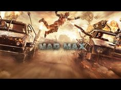 Mad Max Part 5 Walkthrough Gameplay Single Player Lets Play
