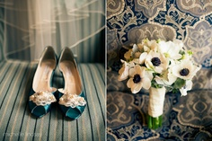 Teals and Navy Blue  Blog   Michelle Lindsay Photography -