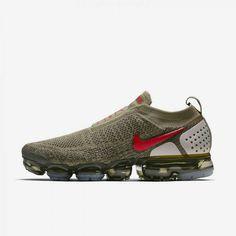 Mens Nike Air, Nike Air Vapormax, Nike Men, Rare Sneakers, Air Max Sneakers, Sneakers Nike, Sneaker Art, Fashion Sale, Running Shoes