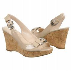 Women's Franco Sarto Carnival Barley Shoes.com
