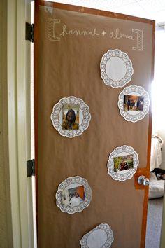 37 Best Dorm Door Decorations Images Dorm Decorations Dorm Ideas