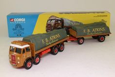 150 ccm caterpillar 385 arm load o scale mth atlas lionel 27601 atkinson 8 wheel rigid flatbed trailer sheeted load fb atkins of derby previously owned collectors model excellent condition in the original cheapraybanclubmaster Image collections