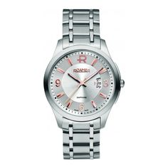 watchsupermarket.co.uk - Men s Roamer Watch - Preview Collection 33ff40dfa7
