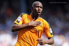 Benik Afobe Transfer Rumours, West Brom, Walsall, Aston Villa, Wolverhampton, Football Players, Wolves, First Love, Gadgets
