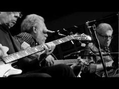"""▶ Hot Tuna - """"BBQ King"""" [Live at Jorma's Fur Peace Ranch [Hot Tuna is an American blues rock band formed by bassist Jack Casady and guitarist Jorma Kaukonen as a spin-off of Jefferson Airplane. It plays acoustic and electric versions of original and traditional blues songs.] `j"""