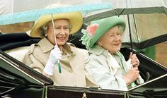 Google Image Result for http://www.foxcrawl.com/wp-content/uploads/2012/03/Queen-Elizabeth-II-and-Queen-Mother.jpg