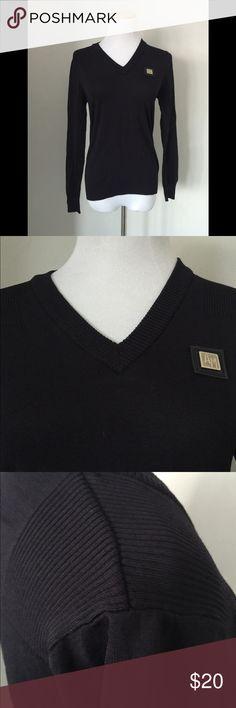 Antony Morato Italia long sleeve beautiful like new condition  silky material Antony Morato Shirts Tees - Long Sleeve