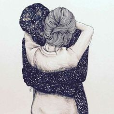 #empty #hugs #people
