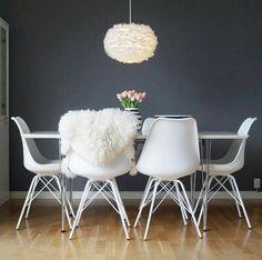Buy the Vita Eos Lampshade http://www.utilitydesign.co.uk/vita-eos-lamp-shade