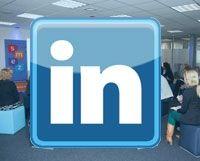 LinkedIn (gevorderde)