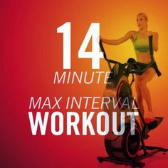 Bowflex Max Trainer You can burn more calories every minute than other cardio machines! There was an independent study that pitt. Bowflex Max Trainer, Elliptical Trainer, Aerobics Videos, Benefits Of Cardio, Types Of Cardio, Cardiovascular Training, Cardio Machines, Best Cardio Workout, Workouts