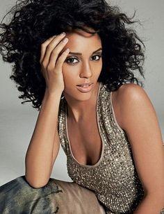 the most beautiful black brazilian women black brazilian 2