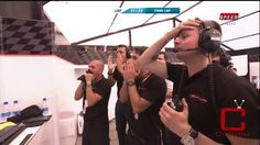 Formula E 2014 Beijing Finish Heidfeld Prost Crash Racing Baby, Formula E, Beijing, F1, Victorious, It Is Finished, Concert, Baby Jogger, Recital