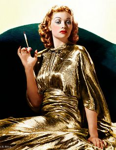 Can Somebody write a essay for me on Lucille Ball?