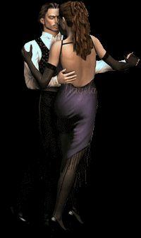 animated gif dancing dolls | previous 1 2 3 4 5 6 7 8 9 10 11 12 12 next Tango, Gifs Amor, Foto Glamour, Dance Themes, Gif Dance, Dancing Dolls, Mother Art, Cute Baby Videos, Cartoon Gifs