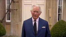 Prince Philip Death, Prince Andrew, Prince William, Prinz Philip, Prinz Charles, Duchess Of Cornwall, Duchess Of Cambridge, Elisabeth Ii, Royal Engagement