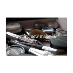 just girly things ❤ liked on Polyvore featuring just girly things, girly things, pictures, backgrounds and other