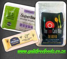 Paleo Bars, Healthy Food Alternatives, Shirataki Noodles, Guilt Free, Easy Access, Free Food, Healthy Life, Families