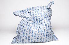 Zitzak Delfts Blauw.8 Beste Afbeeldingen Van Delfts Blauw Delft Blauw En Designer Stoel
