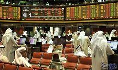 ارتفاع المؤشر العام للسوق السعودي محققًا أرباحًا…: أغلق المؤشر العام للسوق السعودي على ارتفاع جديد، خلال تداولاته الأخيرة على المستويات…