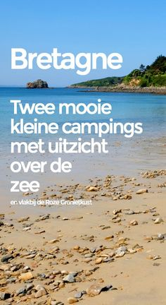 Are Camping Tents Waterproof Refferal: 2381820604 Camping Europe, Camping France, Road Trip Europe, Camping Life, France Travel, Tent Camping, Campsite, Minnesota Camping, Camping In Maine