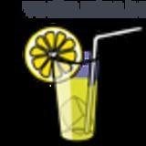 DrinkName's Likes   StumbleUpon.com