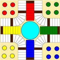 5 juegos para repasar ortografía   EDUCACIÓN 3.0 Games For Kids, Diy For Kids, Games To Play, Board Game Design, Origami And Kirigami, School Worksheets, School Games, Diy Games, Table Games