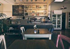 Die besten bilder von cafe bar shop architecture interior