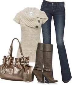 """Blending in Standing Out"" by ohmeejean on Polyvore"