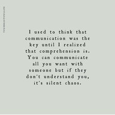 Faith Quotes, True Quotes, Words Quotes, Great Quotes, Wise Words, Quotes To Live By, Motivational Quotes, Inspirational Quotes, Sayings