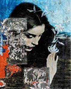 Francois Fressinier— City Girls