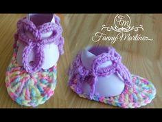 Coletero o Goma para el Cabello a Crochet *Scrunchie crochet* - YouTube