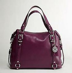 This color is a favourite of mine - COACH,COACH BAG