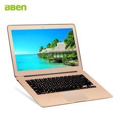 "Bben Notebook i7 5th gen. cpu 4GB Ram 512GB rom ssd Fast Running 2.0GHz wifi BT4.0 Windows 10 os Laptop ultrabook computer 13.3""-in Netbooks & UMPC from Computer & Office on Aliexpress.com   Alibaba Group"