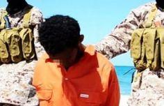 Portal de Notícias Proclamai o Evangelho Brasil: Etiópia confirma que 30 cristãos mortos pelo EI er...
