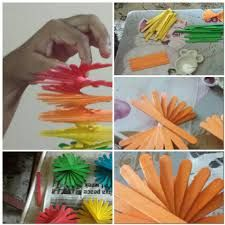 how to make wall hangings with cardboard - Google Search