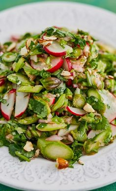Krémes sült cékla   Street Kitchen Mozzarella, Vegetable Pizza, Green Beans, Vegetables, Food, Cilantro, Essen, Vegetable Recipes, Meals