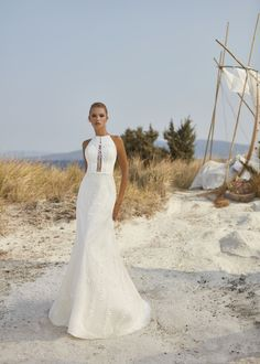 Boho Designs, All The Right Reasons, Bridal Gowns, Wedding Dresses, Herve, Vintage Stil, Boutique, Bridal Style, Boho Chic