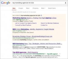 A quick guide to help you find top marketing agencies for your assignment, select the right agency, and get started with a Marketing Agency RFP example. Posts, Marketing, Blog, Messages, Blogging
